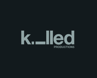10killedproductions