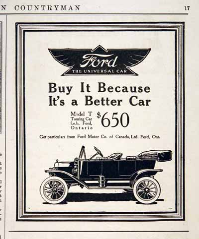14fordmodelt
