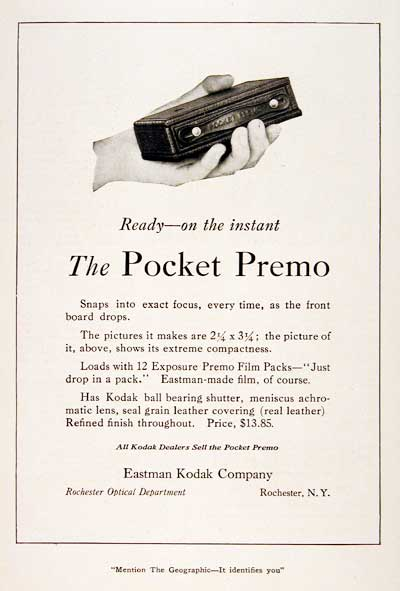 20eastmankodak