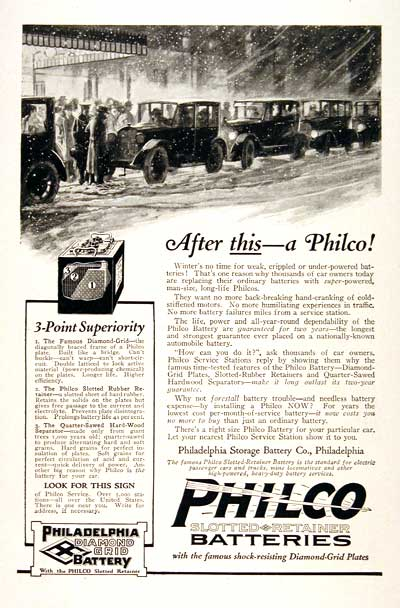 22philcocarbattery