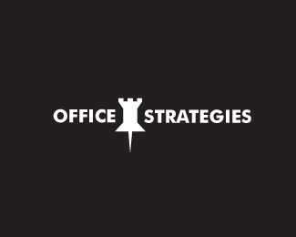 24office stratagies