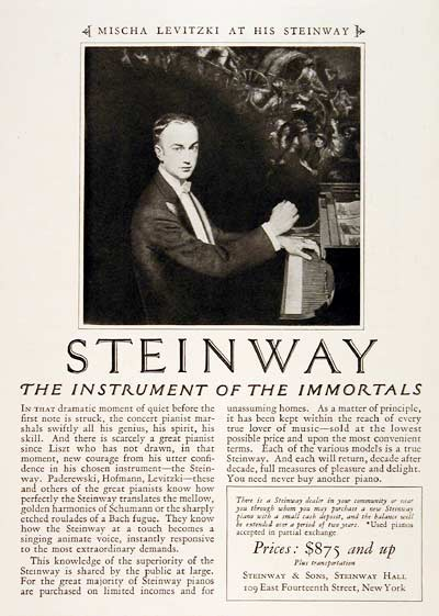 25steinwaypiano