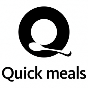 30quickmeals300_467