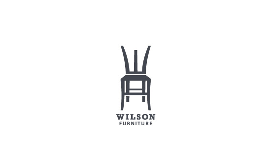 36wilsonfurniture