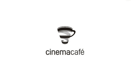 40cinemacafe