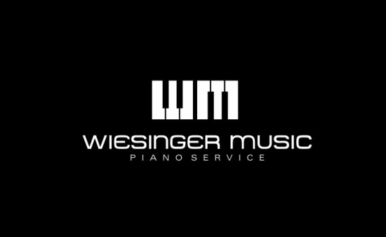 44wessingermusic