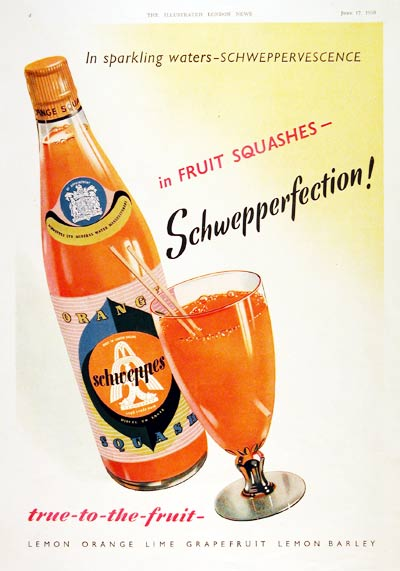 50schweppesorange