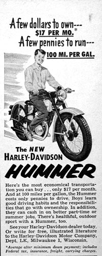 55harleydavidsoncloseup