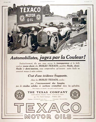 images23texaco