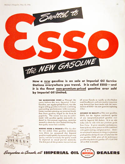 images46esso