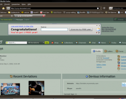 my_firefox_theme___pitch_dark_by_sycsys