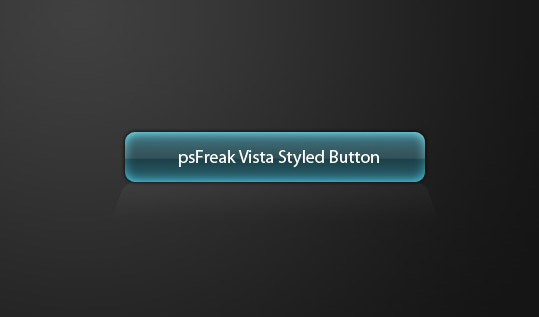 vista-styled-button-photoshop-navigation-tutorial