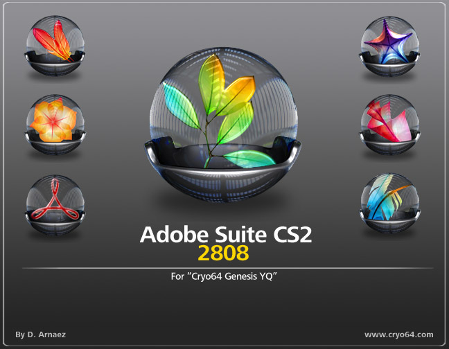 Adobe_Suite_CS2_2808_by_DARIMAN