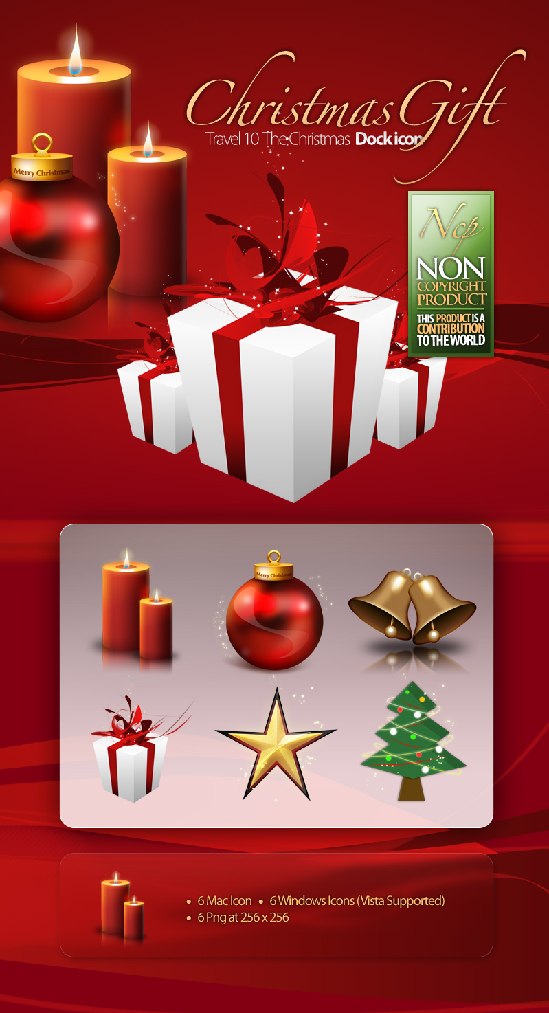 Christmas_Dock_Icons_by_petercui