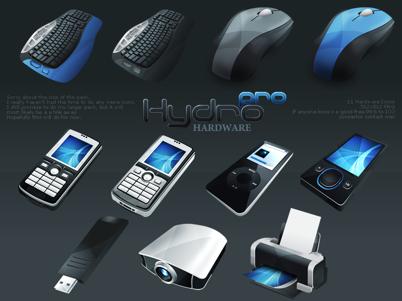 HydroPRO__HP__Hardware_Set_by_MediaDesign
