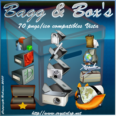 bagg_and_box__s_by_babasse