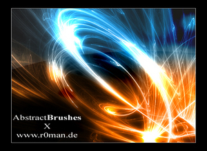 photoshop brushes17