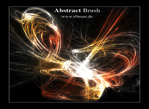 photoshop brushes18