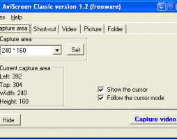 1.screen-recording-tool