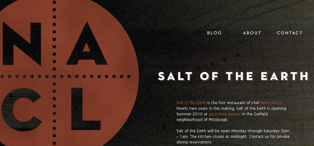 40.big-typography-websites