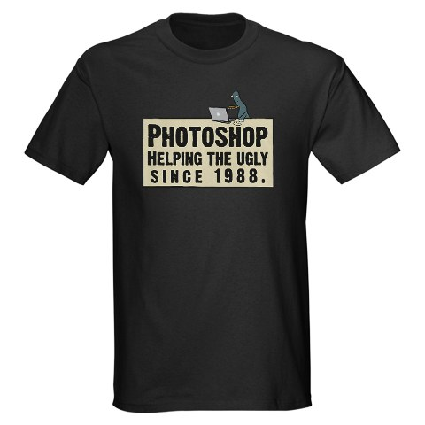 35 funny t shirt designs only for web designers and developers