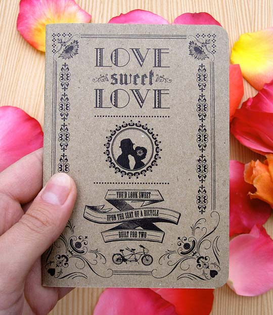 creative_wedding_invitation_cards