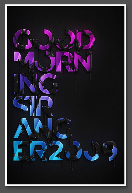 big_typography_posters