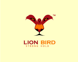animal-inspired-logo