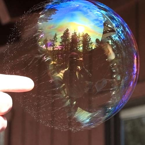 bubble_photos