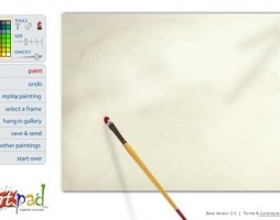 16.online_drawing_tool