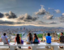 5.barcelona photos
