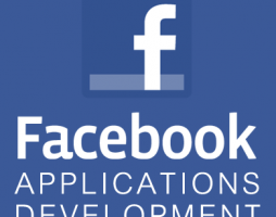 facebook-application-development1
