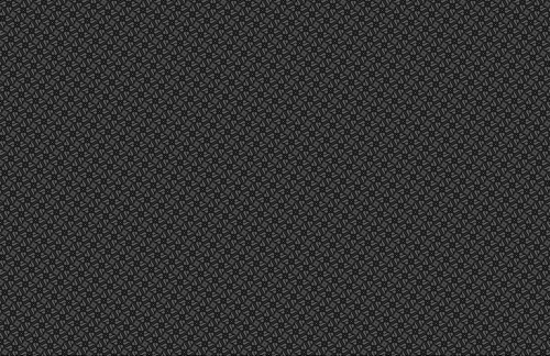 free dark pattern