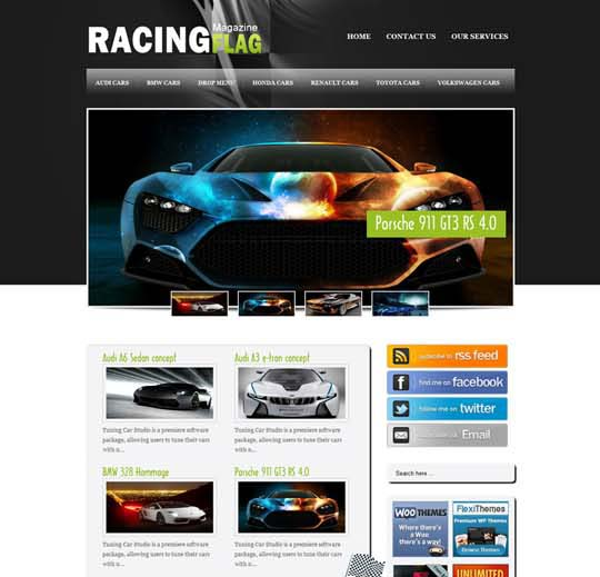 32.free wordpress themes        ( )
