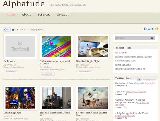 34.free wordpress themes        ( )