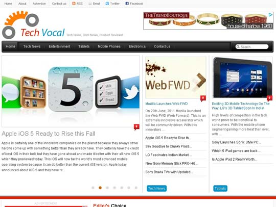 43.free wordpress themes        ( )
