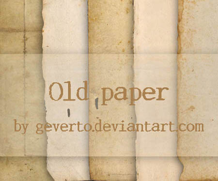 free paper textures