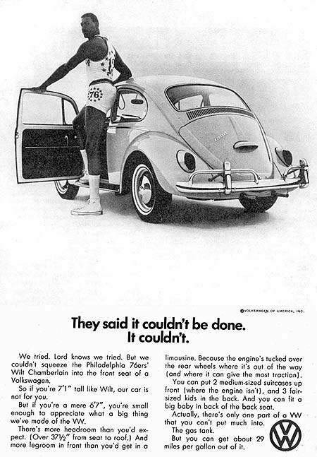 Vw Beetle on Best Car Images On Pinterest Cars Electric And Engine