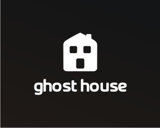 30 unique logo designs inspired by house designbeep House Hope Kcmologo House Hope Kcmologo