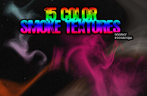 http://designbeep.com/2012/05/24/35-free-high-quality-smoke-textures-for-designers/