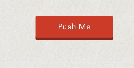css3 push button