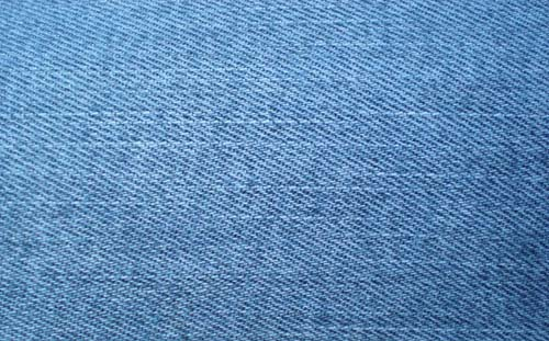 40+ Collection Of Free High Quality Jeans Textures ...