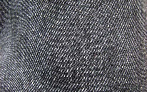 40 collection of free high quality jeans textures