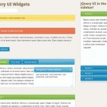 1.jquery wordpress plugins