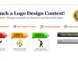 custom logo design 1