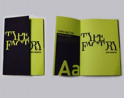 1.booklet designs