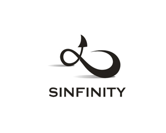 infinity logos
