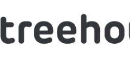 treehouse_logo
