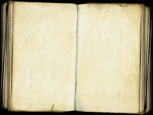 Old Law Book Cover ~ Free high resolution old book textures for designers