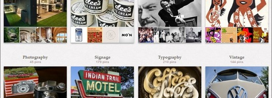 10-pinterest-boards-for-typography-inspiration-01